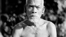 Tidak Kenal Miras, Misteri Masyarakat Penghuni Pulau di Barat Bengkulu