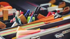 MIKIR, Inovasi Pendidikan untuk Mengasah Soft Skill