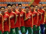 Gambar sampul Timnas Futsal Indonesia Lolos ke Semifinal Piala Asia U-20 2019