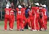 Timnas Kriket Putri Indonesia Dua Langkah Menuju Mahkota Juara