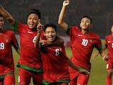 Gambar sampul Hore!! FIFA Akhirnya Cabut Sanksi PSSI