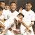 Medali Perak ke-5 untuk Timnas Indonesia