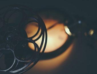 Film Pendek Yogyakarta Ini Menang Penghargaan di Singapore International Film Festival