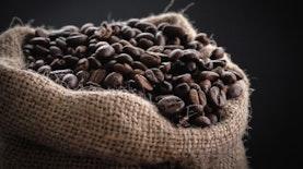 Kopi dan Produk Pertanian Indonesia Dipromosikan di Pakistan