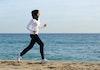 Waktu Olahraga Paling Pas saat Ramadan ala Pakar Unpad