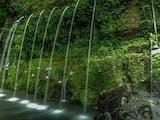 Gambar sampul Mata Air Tirta Sudamala, (Calon) Obyek Wisata Spiritual di Bali