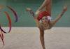 Potret Nabila Evandestiera Salah Satu Srikandi Indonesia di Asian Games 2018