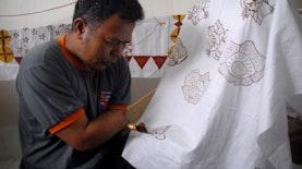 Tidak Ada Diskriminasi, Penyandang Disabilitas-pun Bisa Bekerja di Garuda Indonesia