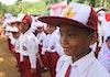 Budi Pekerti, Pelajaran Luhur Budaya Bangsa