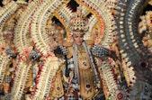 Pesta Kesenian Bali Kembali Hadir Bulan Juni Mendatang!