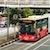 Ibu Kota Indonesia Raih Penghargaan Transportasi Dunia