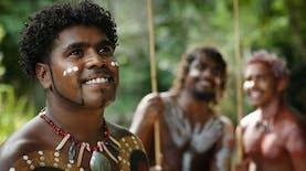 Kemesraan Pelaut Makassar dan Orang Aborigin di Masa Lalu