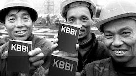 Benarkah Tenaga Asing Banjiri Bursa Kerja Indonesia?