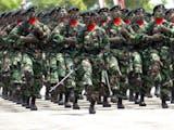 Gambar sampul Indonesia Segera Penuhi Target 4.000 Pasukan Perdamaian PBB