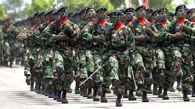 50 Tahun ASEAN, Bersama Berjuang Kembalikan Indonesia Menjadi Macan ASEAN