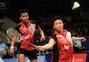 Emas Olimpiade dan Kado Terindah Kemerdekaan Indonesia
