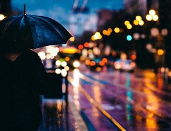Bersiaplah! 11 Daerah Ini akan Mendapat Curah Hujan Sangat Tinggi!