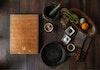 5 Kuliner Banda Aceh ini Dipromosikan ke Dunia Internasional! Sudah Coba Belum?
