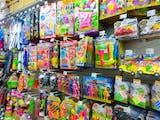Gambar sampul Ekspor Mainan Anak Tembus 343 Juta Dolar AS, Action Figure Bima S Toys Jadi Harapan Baru