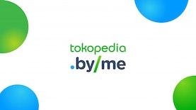 Pertama di Indonesia, Rekomendasi Produk di E-Commerce