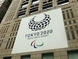 Gambar sampul Klasemen Akhir Perolehan Medali Paralimpiade Tokyo 2020, Indonesia Berhasil Lampaui Target