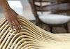 Puluhan Desainer Indonesia Tampil di Tortona Design Week 2017