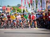 Gambar sampul Tour de Singkarak ke-9 Akan Melintas di Sumbar