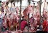 Inilah Tradisi Unik Idul Adha di Indonesia. Apa Saja? (Part 2)