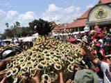 Gambar sampul Tradisi Unik dan Khas Lebaran di Indonesia