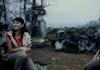 Film 'Ada Apa Dengan Cinta' Wakili Indonesia di Festival Sinema Australia Indonesia