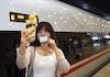 Tanpa Jalur Baru, Kereta Cepat Jakarta-Surabaya Selesai dalam 2 Tahun