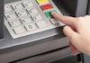 Hore! Biaya Transfer Antar Bank-Bank Milik Negara Bakal Turun