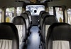 Penawaran Menarik Bagi Pemudik Jakarta-Bandung Menggunakan Shuttle Service
