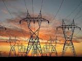 Melonjak, Saham Andalas Energy and Power untuk Pembangunan PLTG Jambi-1
