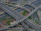 Gambar sampul Mengenal Berbagai Jenis Angkutan Transportasi Darat RI, Ada Apa Saja?
