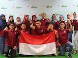 Gambar sampul Ini Dia 6 Mahasiswa IPB yang Berhasil Sabet Prestasi dalam Kompetisi Internasional Tri-U