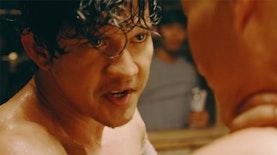 Sinopsis 'Triple Threat', Film Laga Internasional Terbaru Iko Uwais