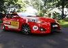 Berkat Dukungan Pemerintah, Mobil Listrik Resmi Hadir Di Indonesia!