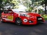 Gambar sampul Berkat Dukungan Pemerintah, Mobil Listrik Resmi Hadir Di Indonesia!