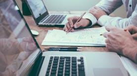 Tujuh Langkah Memulai Bisnis Bagi Pemula
