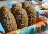Roti Ini Masuk Dalam Daftar 50 Roti Terbaik di Dunia