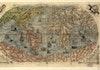 Apakah Makanan Pokok Orang Nusantara 1500 Tahun yang Lalu? Ternyata Bukan Nasi