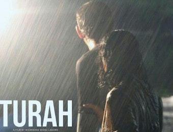 """Turah, Film """"Ngapak"""" Tegal Siap Menggebrak Piala Oscar 2018"""