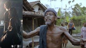 """Film 'Turah' Raih """"Best Director"""" di ASEAN Film Awards"""