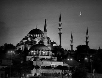 """Sambut Hari Pahlawan, PPI Turki Terbitkan Buku """"Bersatu Untuk Menginspirasi"""""""