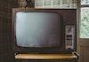 Membaiknya Kualitas Siaran pada Televisi Indonesia