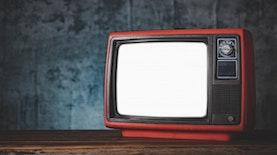 Kilas Balik Sejarah Televisi Indonesia