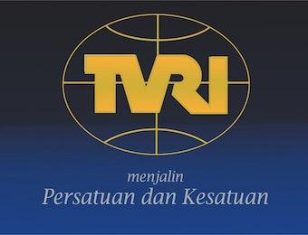 Kilas Balik Logo Lawas TVRI
