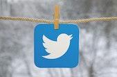 Twitter Data: Apasih yang Ramai Dibicarakan Oleh Netizen Indonesia?