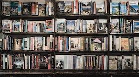 Perpustakaan di Aceh Ini Merupakan Satu-Satunya Perpustakaan Islam di Nusantara!
